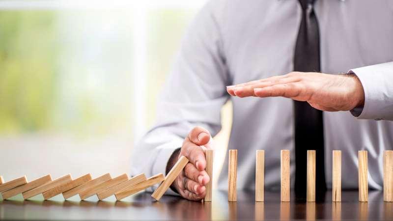 Inilah Cara Melindungi Investasi Bisnis Kecil Anda