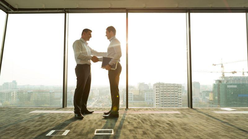 Memulai Bisnis di Kemitraan, Periksa Hal-hal yang Harus Dihindari